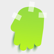 pixel77-free-vector-sticky-note-0131-220