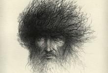 14-amazingly-spooky-images-yaroslav-gerzhedovich-THUMB