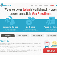 Convert-your-PSD-WordPress-theme-THUMB