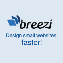 Giveaway-Breezi-web-design-app-THUMB