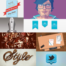 Illustrator-tutorials-roundup-best-of-2012-THUMB