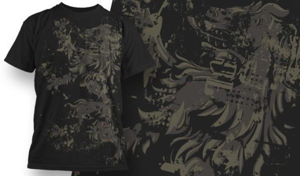 designious tshirt design 566 New Vectors Packs, Brushes & T shirt Designs from Designious.com!