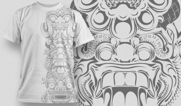 designious tshirt design 567 New Vectors Packs, Brushes & T shirt Designs from Designious.com!