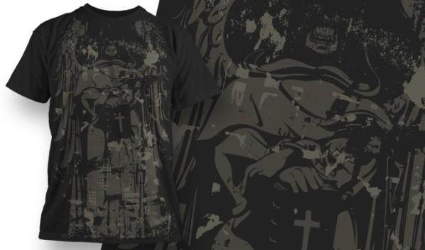 designious tshirt design 568 New Vectors Packs, Brushes & T shirt Designs from Designious.com!