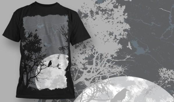 designious tshirt design 573 New Vectors Packs, Brushes & T shirt Designs from Designious.com!