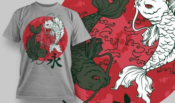 designious tshirt design 575 New Vectors Packs, Brushes & T shirt Designs from Designious.com!