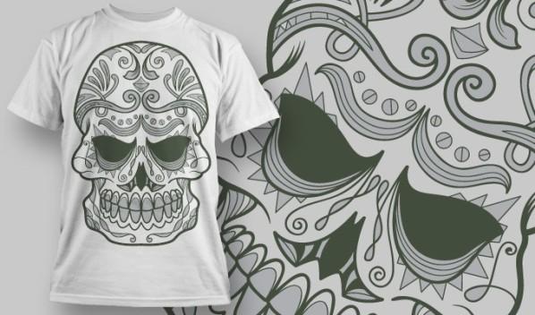 designious tshirt design 577 New Vectors Packs, Brushes & T shirt Designs from Designious.com!