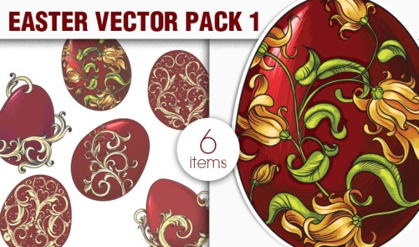 designious vector easter 1 small New Vectors Packs, Brushes & T shirt Designs from Designious.com!