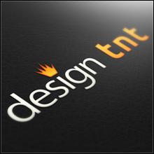 designtnt-logo-mockup-THUMB