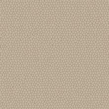 pixel77-free-vector-background-texture-0102-220