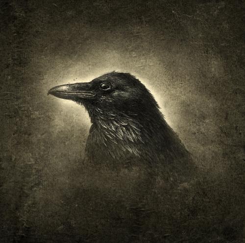 shutterstock 89079160 14 Amazingly Spooky Images By Yaroslav Gerzhedovich