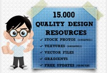 Giveaway-Gfxtoolkit-quality-resources-worth-495-1