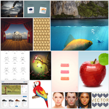 Illustrator-Photoshop-tutorials-roundup-January2013-THUMB