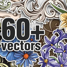 designious-vector-floral-THUMB