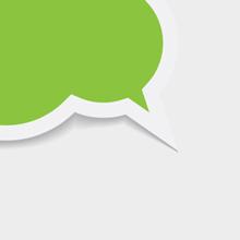 pixel77-free-vector-cloud-chat-bubble-0227-220
