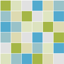 pixel77-free-vector-colorful-pattern-0207-220