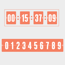pixel77-free-vector-cowntdown-timer-0320-220