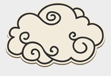 pixel77-free-vector-doodled-cloud-0325-220
