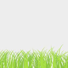 pixel77-free-vector-grass-field-0215-220