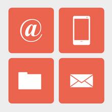 pixel77-free-vector-minimal-icons-0321-220