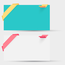 pixel77-free-vector-origami-cards-0307-220