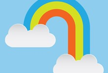 pixel77-free-vector-raindow-clouds-0213-220