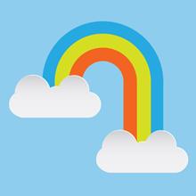pixel77-free-vector-raindow-clouds-0213-220