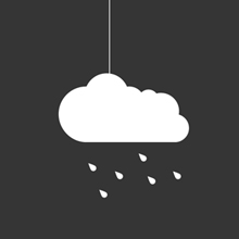 pixel77-free-vector-simple-cloud-0208-220