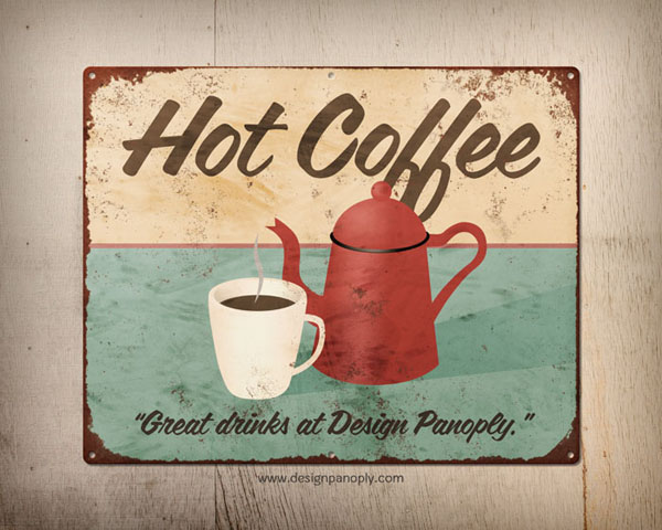 Illustrator Photoshop tutorials roundup February 2013 1 Illustrator and Photoshop Tutorials Roundup – February 2013