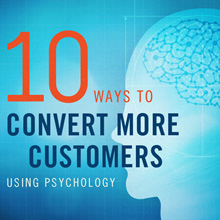 Infographic-convert-customers-using-psychology-THUMB