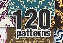 designious-seamless-patterns-bundle-thumb
