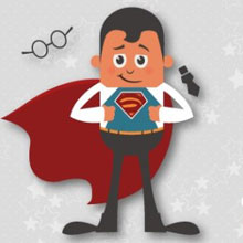 designtnt-vector-superhero-small-THUMB