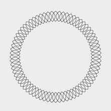 pixel77-free-vector-decorative-round-border-0429-220