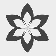 pixel77-free-vector-flower-logo-0425-220