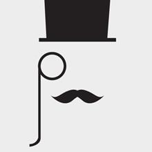 pixel77-free-vector-gentleman-mustache-0503-220