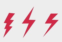 pixel77-free-vector-lightning-bolt-0422-220