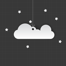 pixel77-free-vector-paper-cloud-0424-220