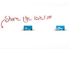 5-awesome-social-media-plugins-WordPress-THUMB