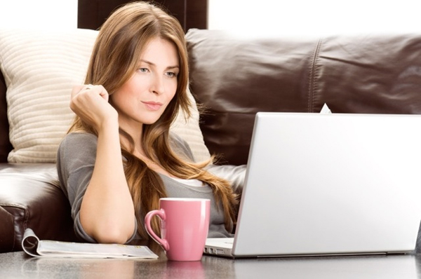 Successful freelance web worker increase productivity reduce stress 81 The Successful Freelance Web Worker: Increase Productivity and Reduce Stress
