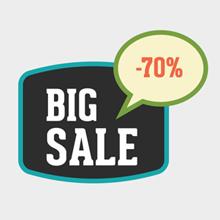 pixel77-free-vector-discount-banner-0522-220