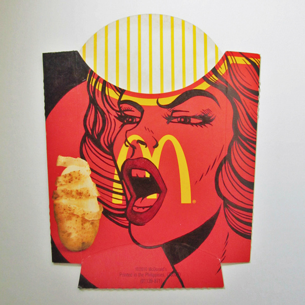 Pop art motifs influence modern design 21 Art History: Pop Art Motifs that Influence Modern Design
