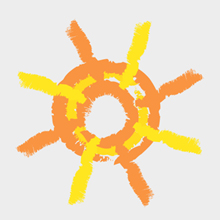 pixel77-free-vector-painted-sun-0614-220