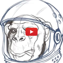 Adobe-Illustrator-turorial-how-draw-astrochimp-THUMB