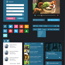 Flat-user-interface-set-Freepik-THUMB