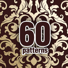 designious-vector-royal-patterns-bundle-THUMB