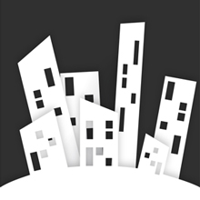 pixel77-free-vector-city-cutouts-0702-220