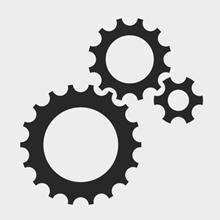 pixel77-free-vector-cogwheel-mechanism-0712-220