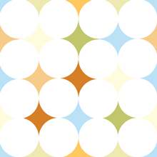 pixel77-free-vector-colorful-pattern-0705-220
