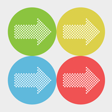 pixel77-free-vector-dotted-arrows-0709-220