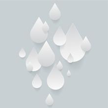 pixel77-free-vector-raindrops-cutouts-0703-220